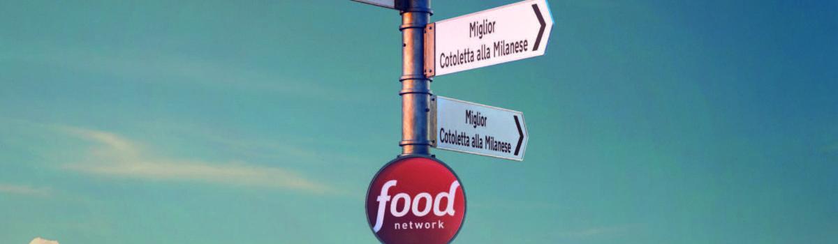 FOOD ADVISOR: RUGIATI GUIDA LA SCOPERTA DEL MIGLIORE