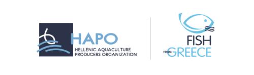 Hapo - Fish from Greece